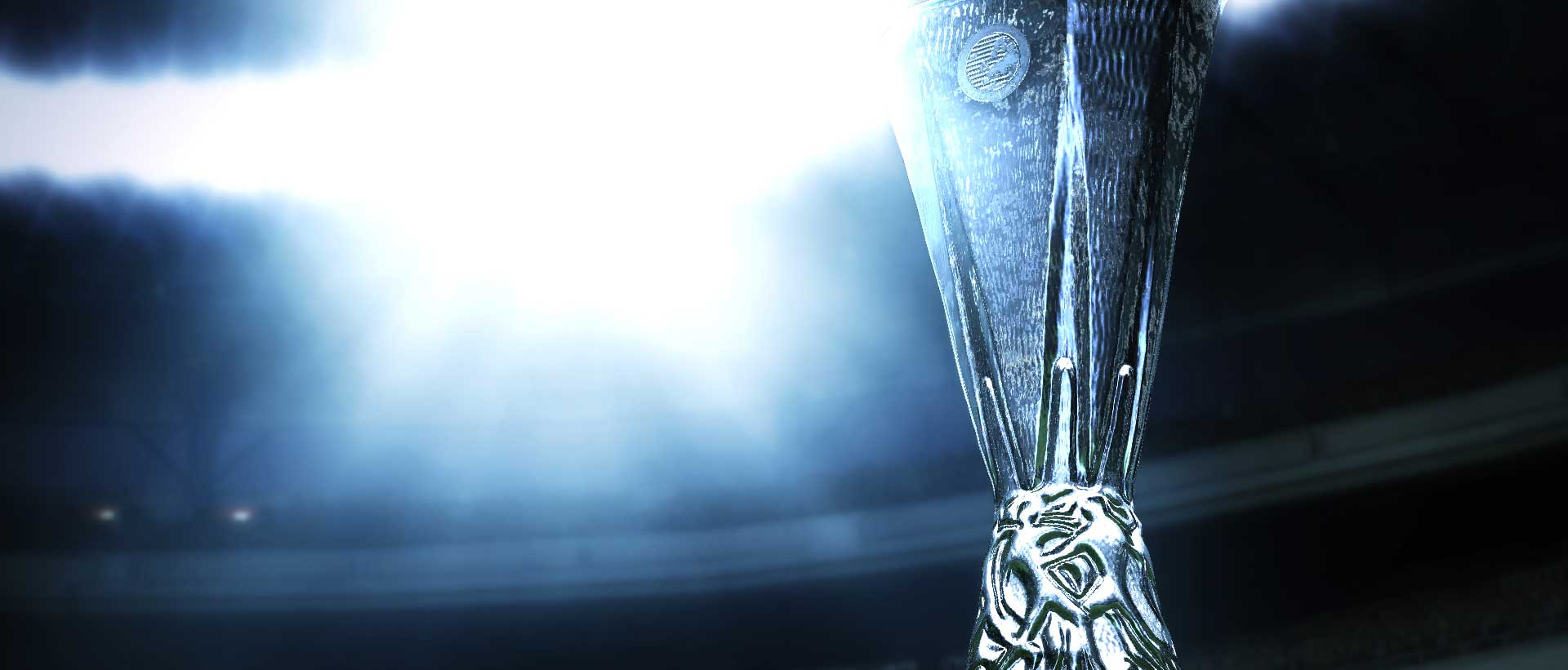 finals-europa-league-cup-sl