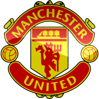 Buy Manchester United tickets
