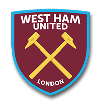 Buy West Ham United tickets